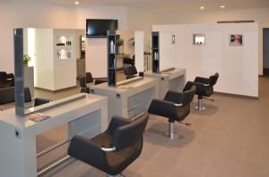 Gresch Salon Bocholt (15)
