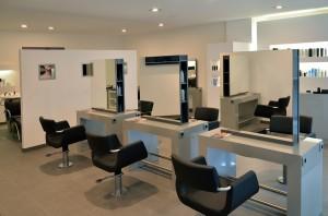 Gresch Salon Bocholt (3)