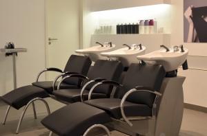 Gresch Salon Bocholt (10)