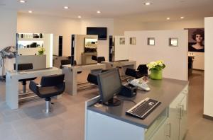 Gresch Salon Bocholt (6)
