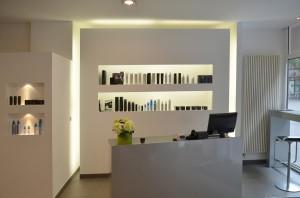 Gresch Salon Bocholt (8)